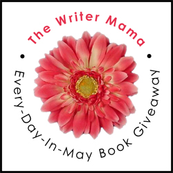 Writer Mama May Book Giveaway