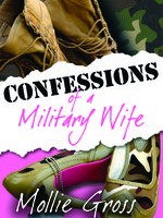 4 Great Books for 4th of July – Confessions of a Military Wife