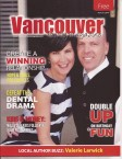Vancouver Family Feb 2014 Cover (Custom)